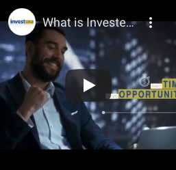 What is Investera